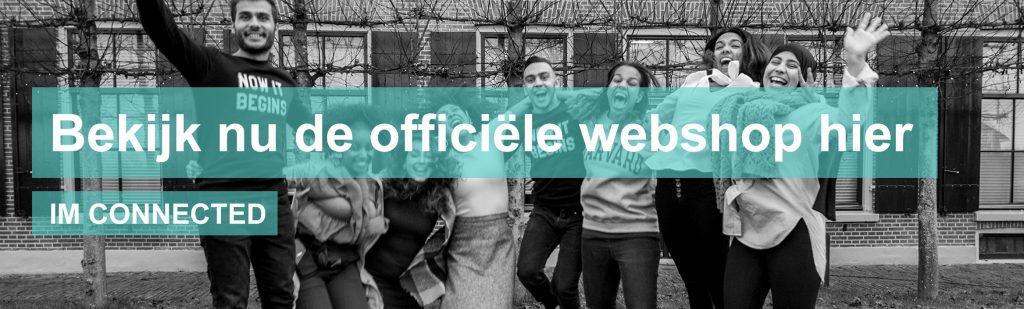 Banner IMC Webshop_v2