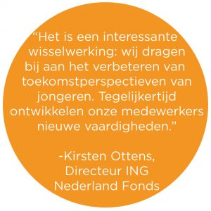 Partners - Quote Partner worden