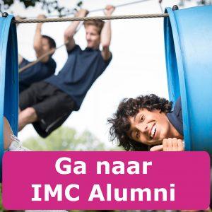 Vierkante-foto-IMC-alumni