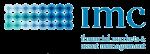 IMC partner IMC Weekendschool