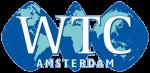 WTC Partner IMC Weekendschool
