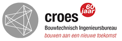 Croes architectuur IMC Weekendschool