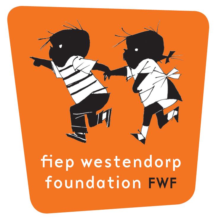 voorstellen_FWF.indd