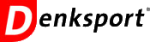 Keesing - Denksport logo