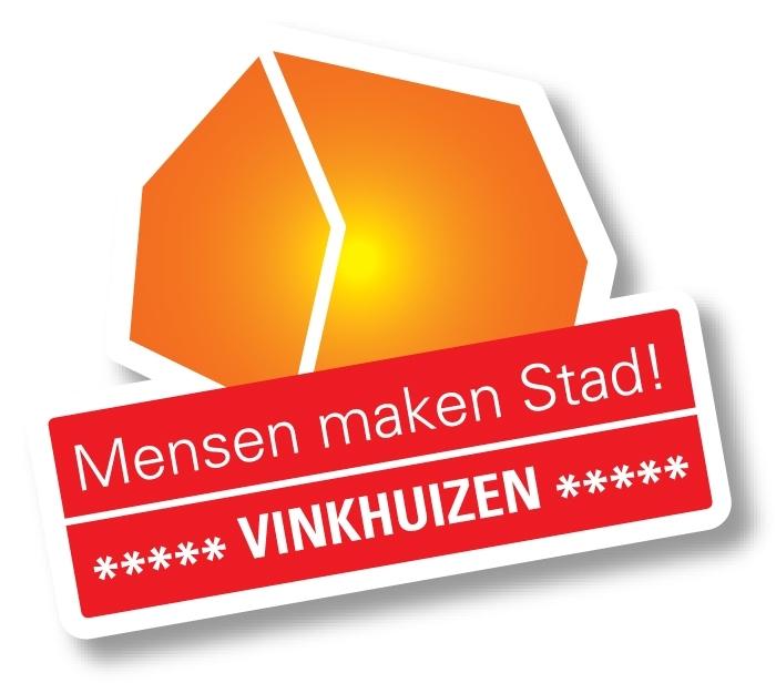 Nieuw Lokaal Akkoord logo