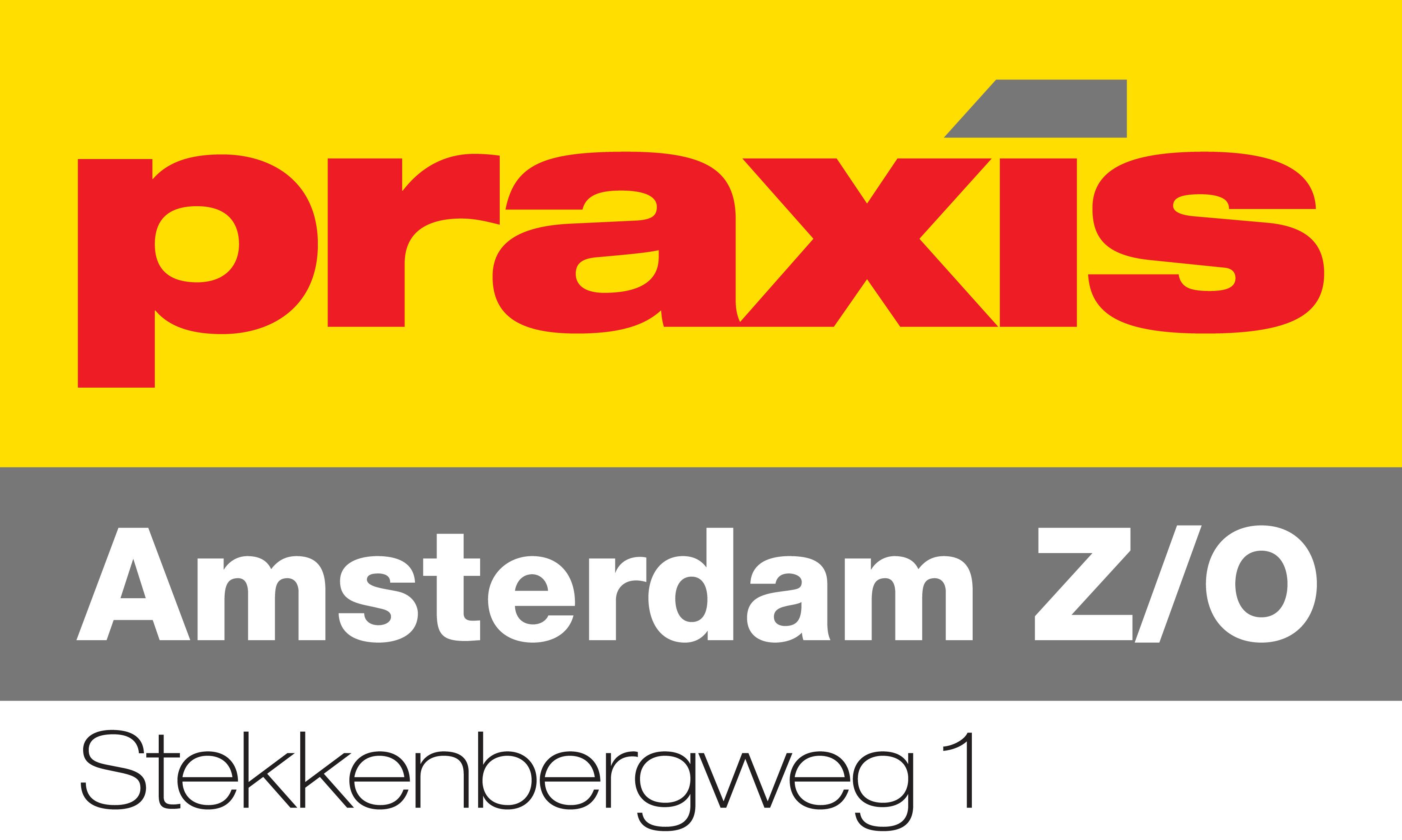 Praxis 4462_logoAdamZO