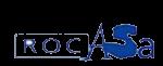 Rocasa logo