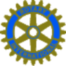 Rotarylogo in EPS