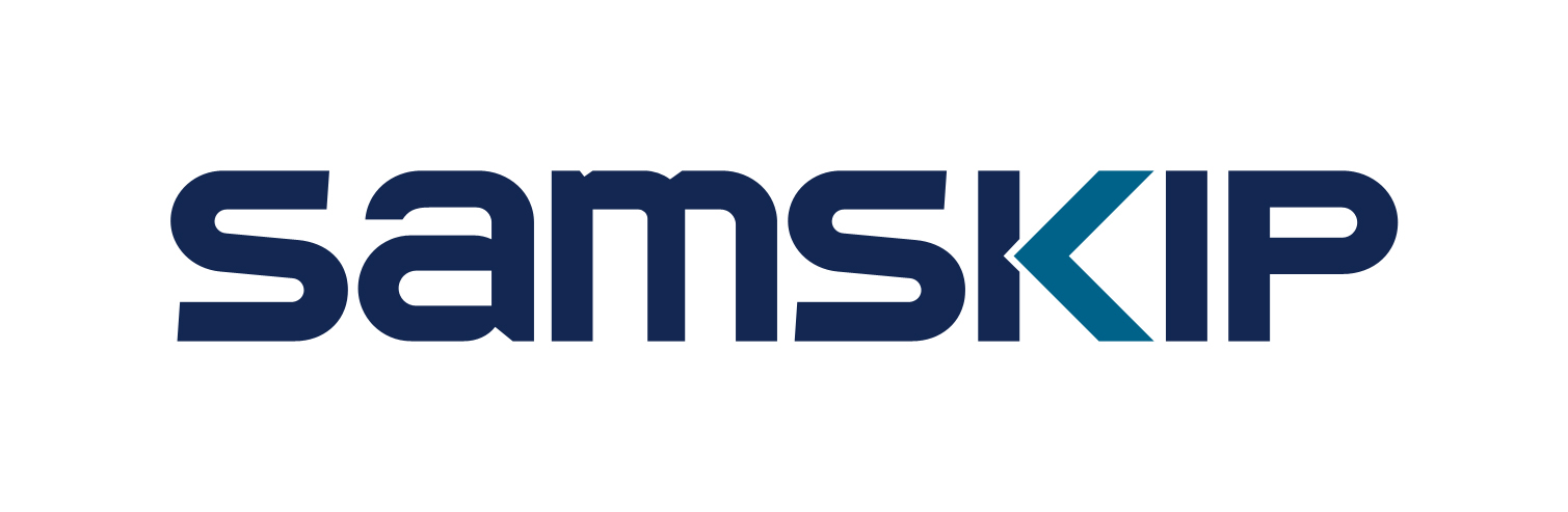 Samskip Multimodal B.V.