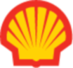 Shell Technology Centre