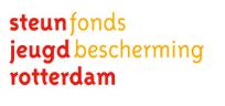 Steunfonds Jeugdbescherming Rotterdam
