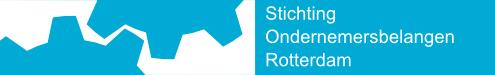 Stichting Ondernemingsbelangen Rotterdam