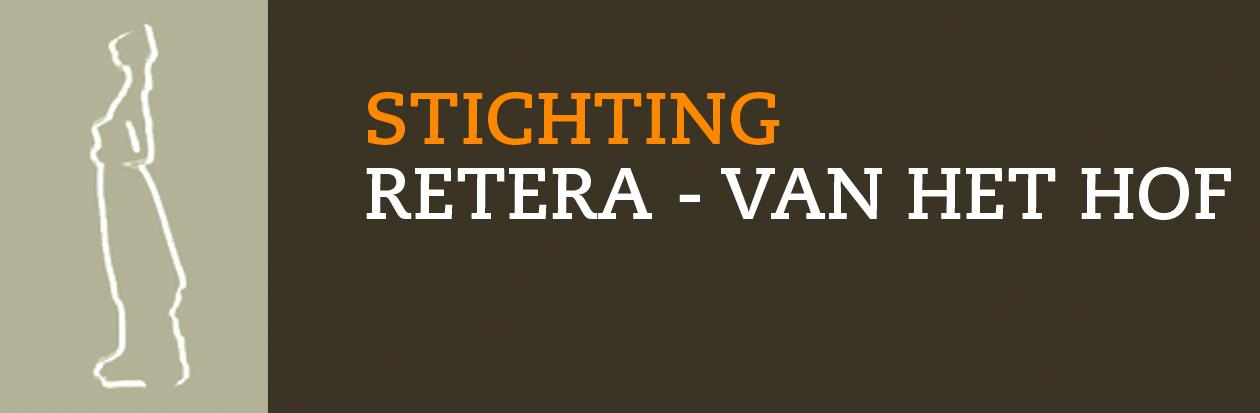 Stichting Retera-van het Hof_logo