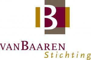 Van Baaren stichting IMC Weekendschool