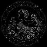 Zonnige jeugd logo