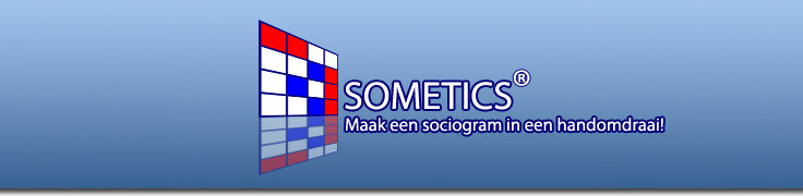 sometics_logo