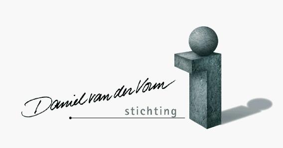 Daniel van der Vorm Stichting