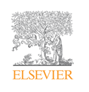 Elsevier Foundation