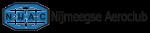 Nijmeegse Aero Club IMC Weekendschool