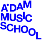 A'dam Music School