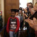 150426 IMC Weekendschool Groningen Diploma (3)