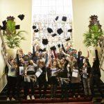 150426 IMC Weekendschool Groningen Diploma (8)