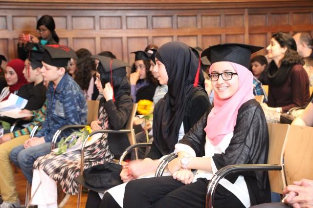 150426 IMC Weekendschool Utrecht Diploma (4)