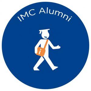 IMC Alumni