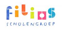 Filios Scholengroep