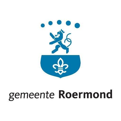 Gemeente Roermond