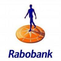 Coöperatiefonds Rabobank