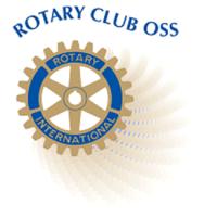 Rotary Club Oss