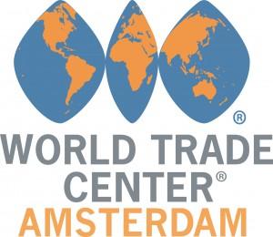WTC Amsterdam IMC Weekendschool