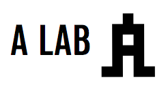 a-lab-imc-weekendschool