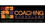 Coaching Nederland logo