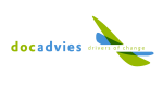 Docadvies logo
