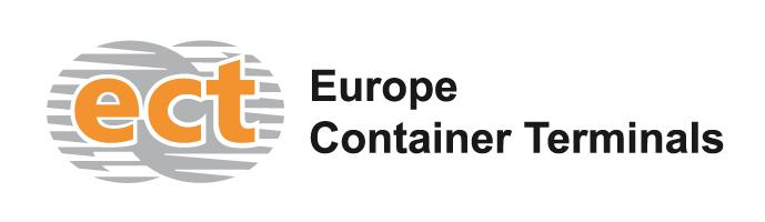 ECTlogo_Corporate Mark