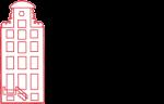 Fundatie logoHuisje