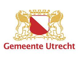 Gemeente Utrecht steunt IMC Weekendschool