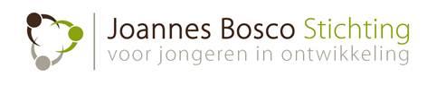 Joannes Bosco Stichting logo