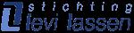 Levi Lassen logo