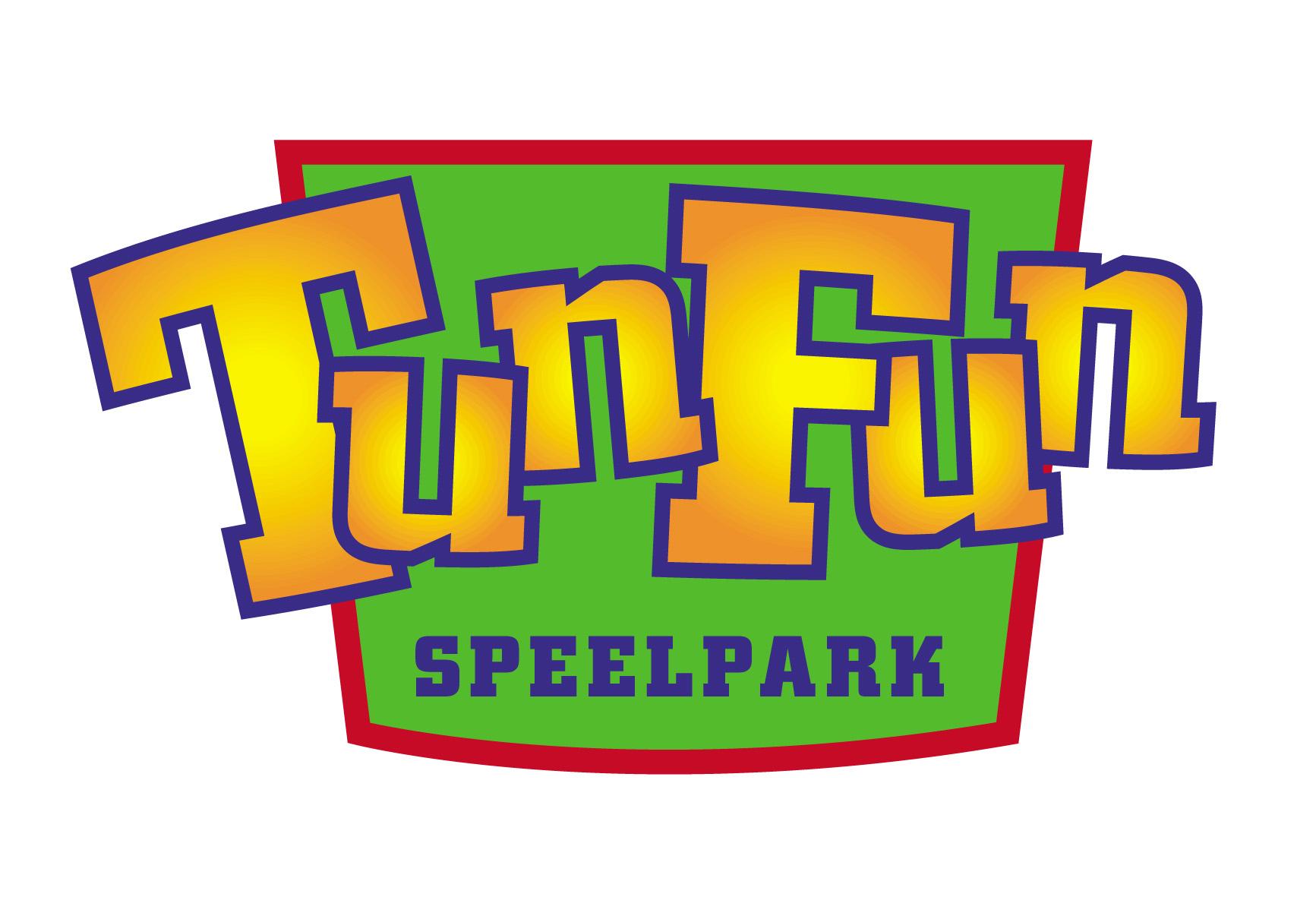 Logo_TunFun_Speelpark high res