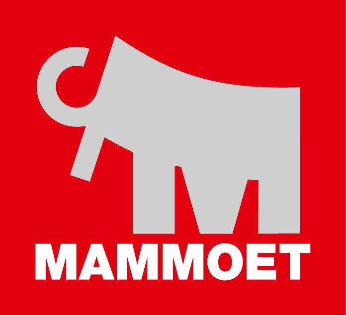 Mammoet Holding B.V.