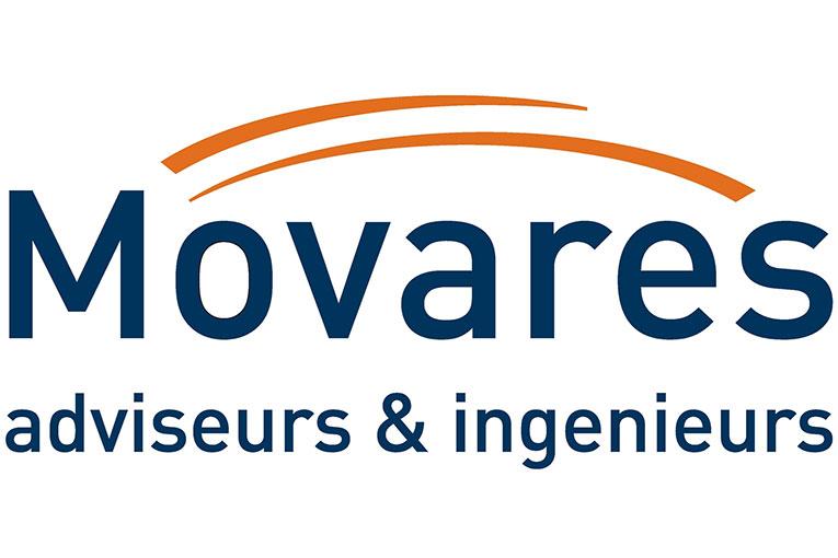 Movares IMC Weekendschool Utrecht