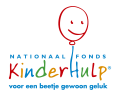 Nationaal Fonds Kinderhulp_Logo kleur met pay-off
