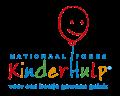 Nationaal Fonds Kinderhulp_Logo kleur met pay-off