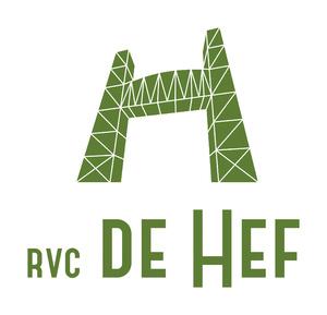 RVC De Hef