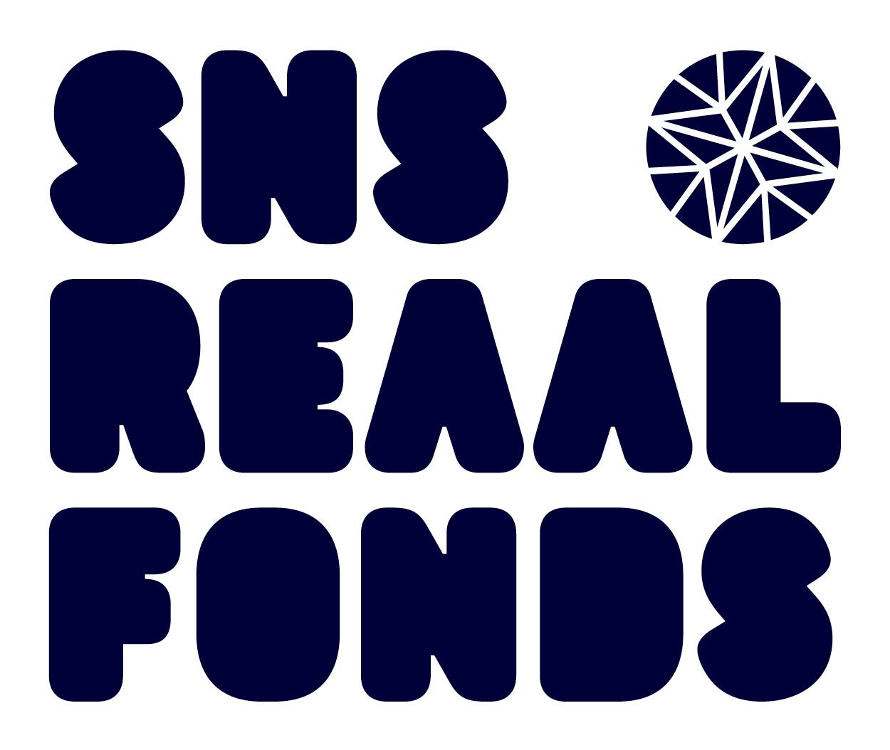 SNS_logo_stapel_BL_WEB