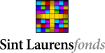 Sint Laurensfonds logo