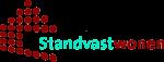 Standvast Wonen logo